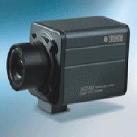 彩色枪式摄像机2