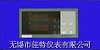 鍋爐控制器 AL808