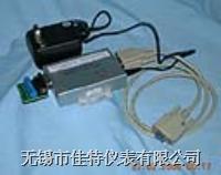 RS485/RS422/RS232通訊接口轉換器 HXSP-2108B