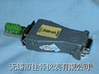 RS232/RS485通訊接口轉換器