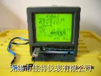 單色無紙記錄儀(帶USB接口) WX3000系列
