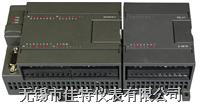 可編程控制器  SON-16/S2N-16