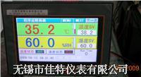 網絡溫濕度監測系統 WXJT-RS485