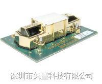 二氧化碳(CO2)传感器