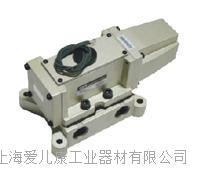 神驰气动SNS大流量电磁阀SVS4130-15 SVS4130-15