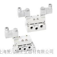 正品Mindman台湾金器电磁阀MVSI-260系列电磁阀 MVSI-260