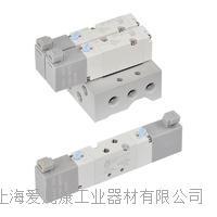 正品Mindman台湾金器MVSP-150系列电磁阀 MVSP-150