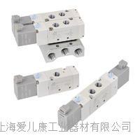 正品Mindman台湾金器MVSP-180系列电磁阀 MVSP-180