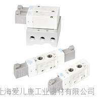 正品Mindman台湾金器MVSP-220系列电磁阀 MVSP-220