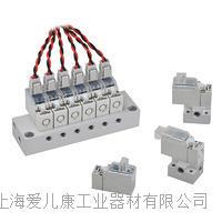 正品Mindman台湾金器MVDY-100系列电磁阀 MVDY-100