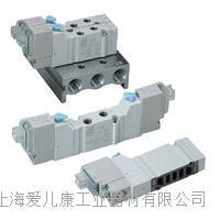 正品Mindman台湾金器MVSY-100系列电磁阀 MVSY-100