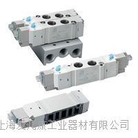 正品Mindman台湾金器MVSY-188系列电磁阀 MVSY-188