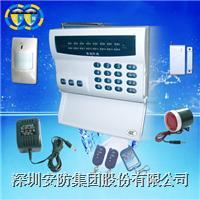 静电感应周界防范探测系统方案项目15899778447
