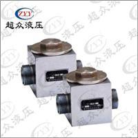 强磁管路过滤器 CGQ型系列