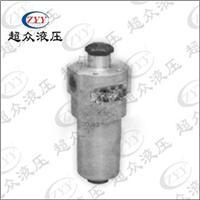 磁性管路过滤器 CSJ-4