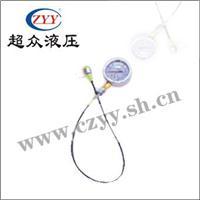 PTB系列测压装置 PTB-H2/P1-40