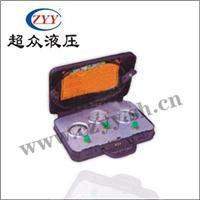 CY型测压装置 CY-ж-ж-M14×1.5-H3