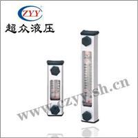 YWZ-76-500系列液位液温计(新型)     YWZ-200-2