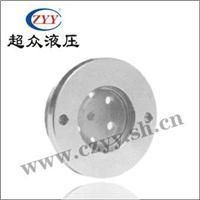 圆形油标(金属外壳) YB-M16×1.5