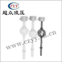 GSK干簧式水(液)位自动控制器 GSK-2A
