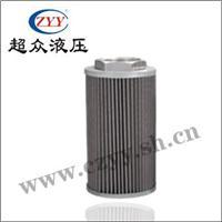 煤矿用滤油网 TZX5-160×20