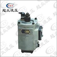 ISV系列管路吸油过滤器 ISV65-400×180