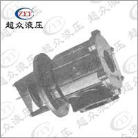 CFFA系列自封式磁性吸油过滤器 CFFA-515×100