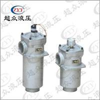 RF系列直回式回油过滤器 RF-500×F30C/Y