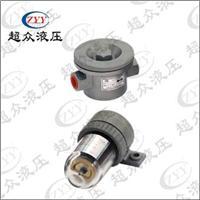 CWU型系列磁性过滤器 CWU-10X100B
