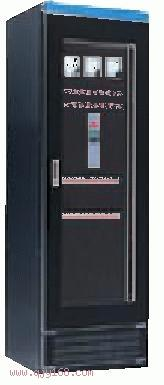 ANTAK电源EPS系列智能化不间断供电系统(安特 UPS)
