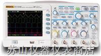 DS1074B数字示波器 DS1074B