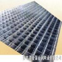 地板采暖钢丝网