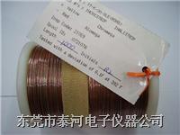 热电偶感温线 TT-K-30-SLE (K型)