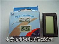 TPM-10数字温度计