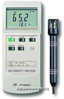 HT3005HA温湿度计