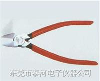 MTC系列电子钳