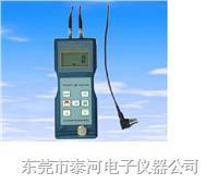 测厚仪TM -8811
