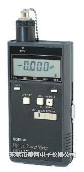 OPM37LAN光功率计
