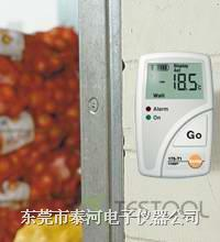testo 175-T1温度记录仪|温度记录器