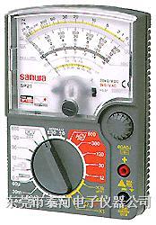SP21指针式万用表