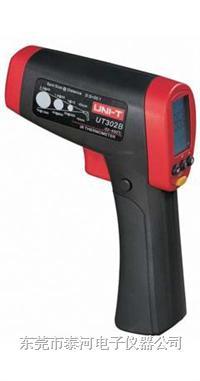 UT300系列专业型红外测温仪UT302B