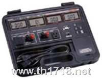 瓦特功率计/记录器WM-01