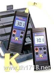 AZ-8801温度计(K型热电偶)