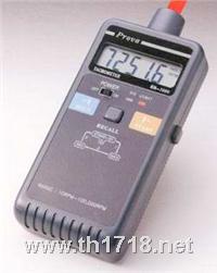RM-1000光电式转速表/转速计