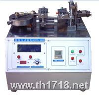 TH-5800插拔力试验机