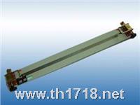 TH-8804 通用导体电阻夹具