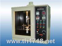 TH-5201漏电起痕试验仪