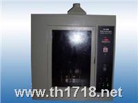 TH-5102 热丝引燃试验仪