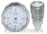 常州蓝科指针式扭力表150ATG扭力计150ATG-S指针式扭力表