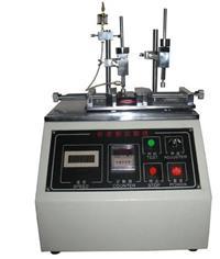 TH-5600酒精磨擦试验机